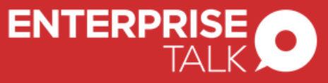 enterprise-talk-news-logo