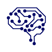 Artificial Learning Icon