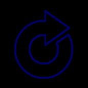 Mobile Engine Icon