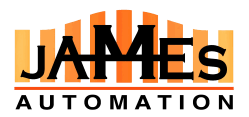 James Automation Customer Story | ServiceMax