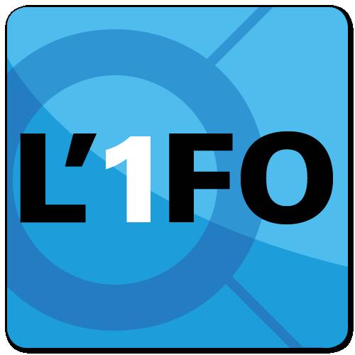 linformaticien-newsl-ogo_l1fo