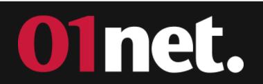 01net-news-logo