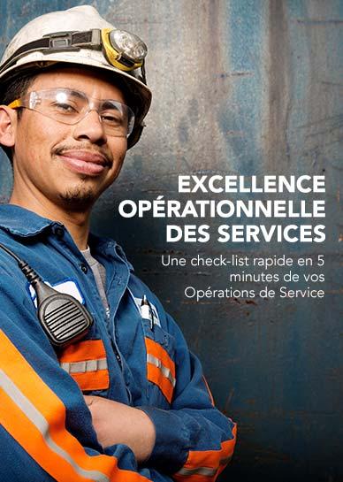 388x545-Fr-Homepage