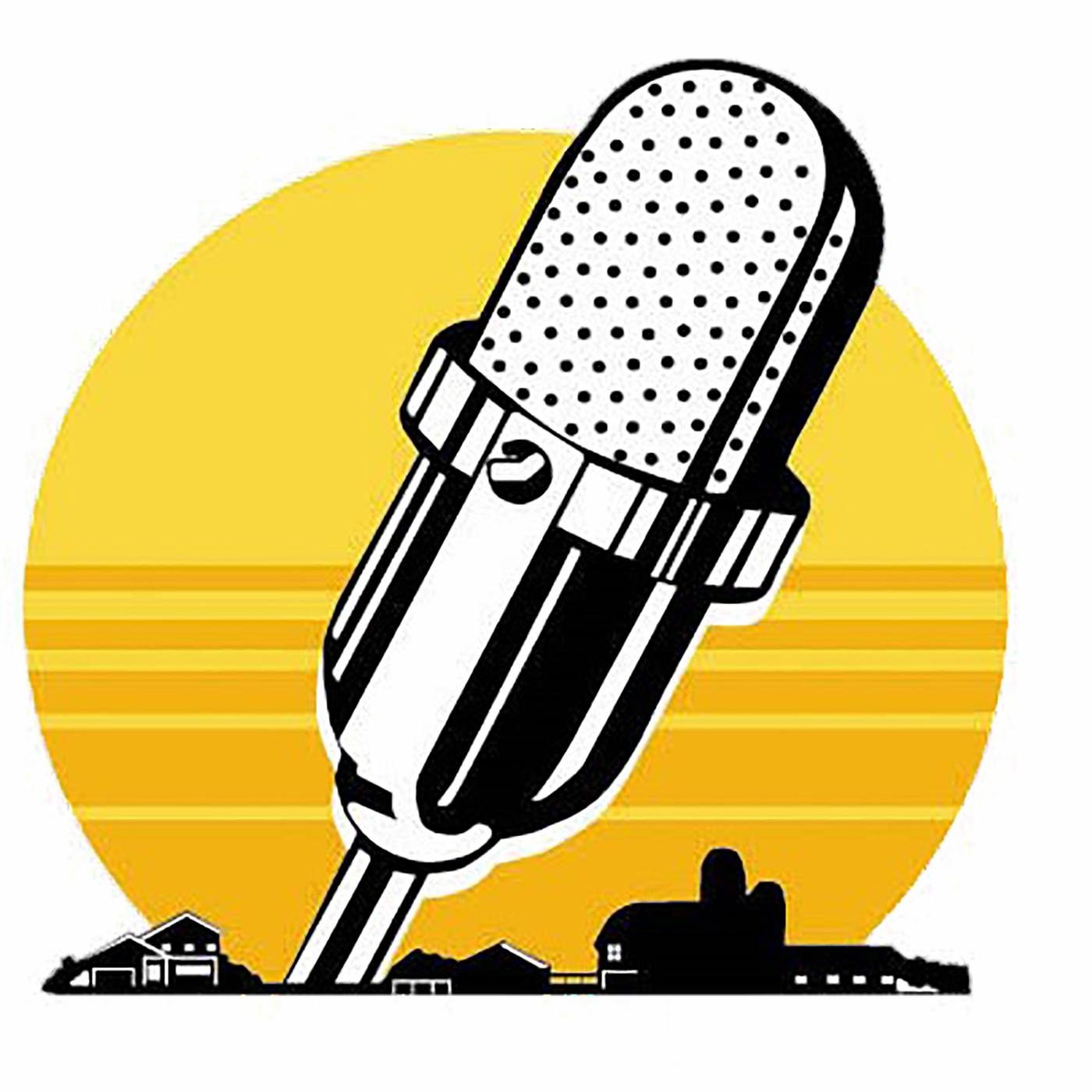 AAN_Podcast_Logo