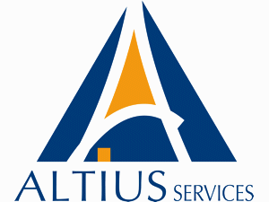 Altius Services