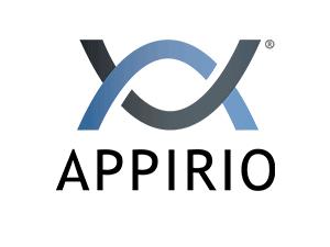 Appirio, Inc.