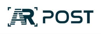 ar-post-logo