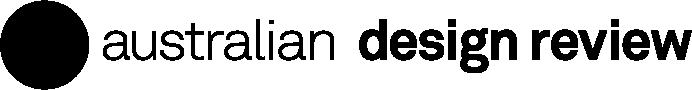 australian-desgn-review-logo