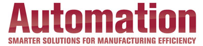 automation-magazine-logo