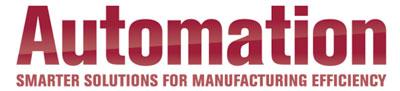 automation-magazine-logo