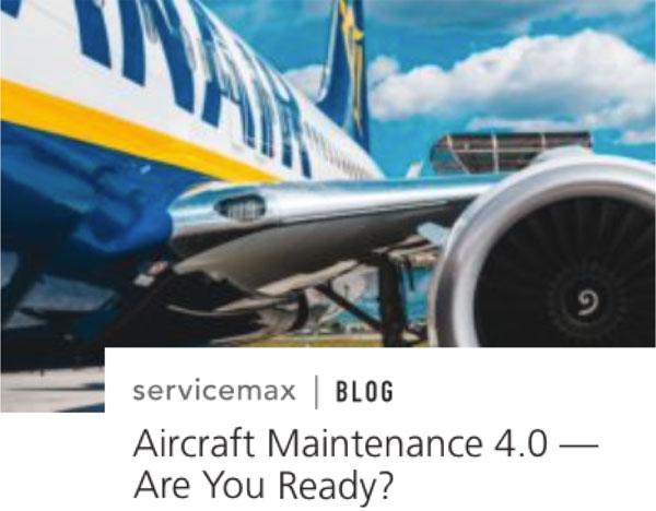 Aviation-Blog-2