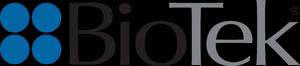 biotek-instruments-logo