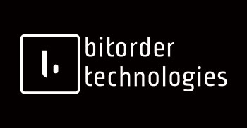 Bit Order Technologies