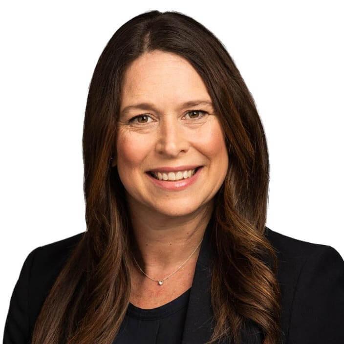 Meredith Schmidt