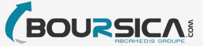 boursica-logo