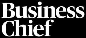business-chief_logo