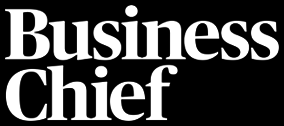business-chief_logo