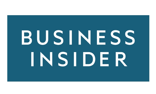 Business-Insider-news-Logo