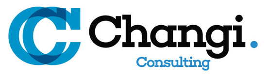 Changi Consulting