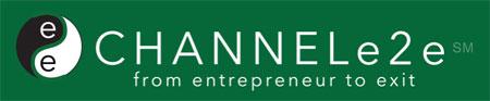 channel-2e-logo