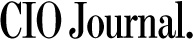 cio-journal_logo_18