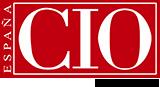 CIO spain logo