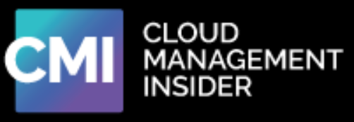 cloud-management-insider-news-logo