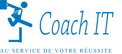 coach-it-logo