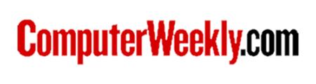 ComputerWeekly.com Logo