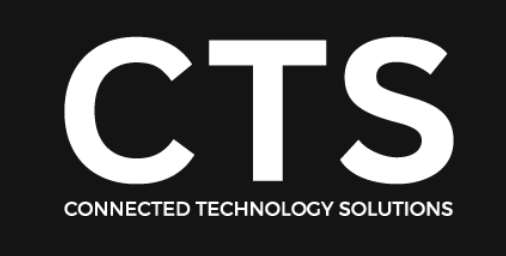 Connected-Technology-Solutions-logo