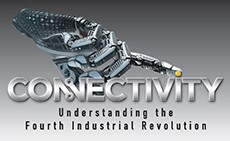 connectivity-magazine-logo