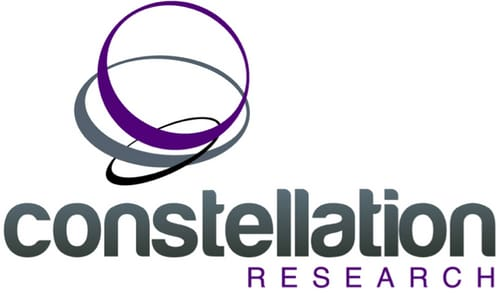 constellation-research-logo