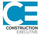 construction-executive-logo_ce