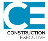 construction-executive-logo_ce