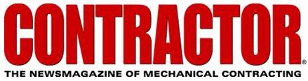 contractor magazine logo