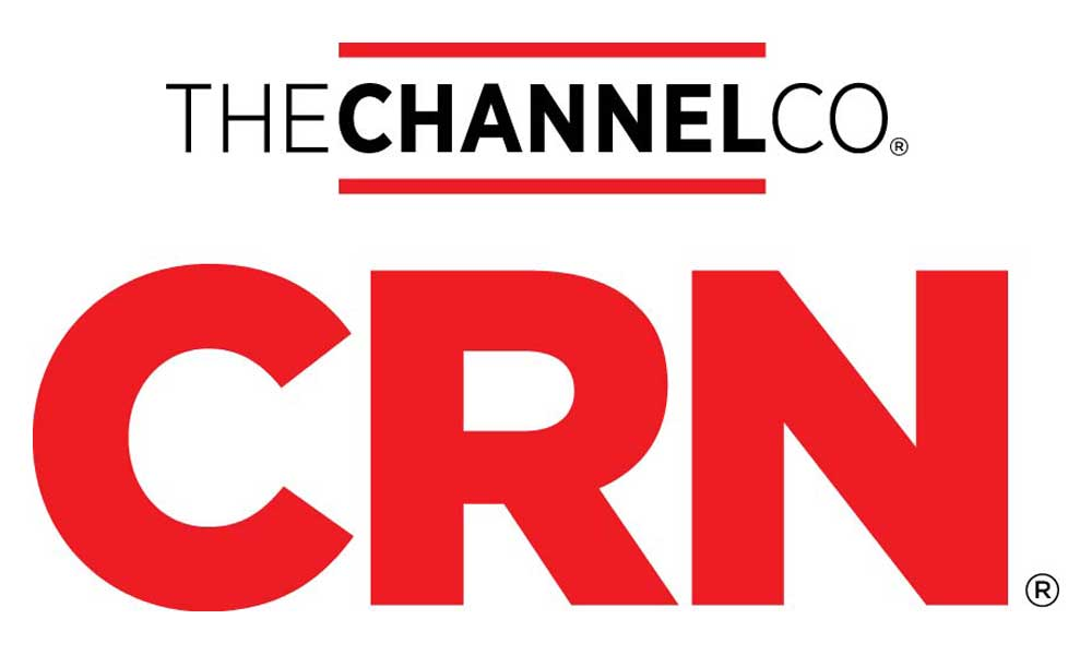 CRN-the-channel-company-news-logo