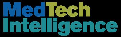 cropped-MTI-Stacked-Logo