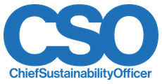 cso-magazine-logo