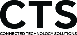 cst_logo_strapline_black