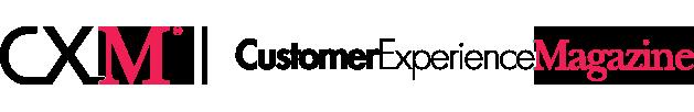 CXM Logo