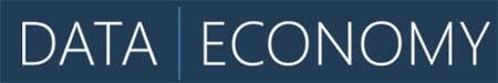 data-economy-logo