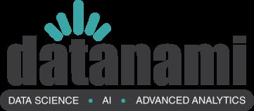datanami-logo-2018