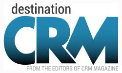 destination-crm-logo_desktop