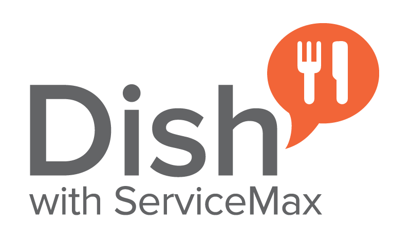 dish-dinner logo