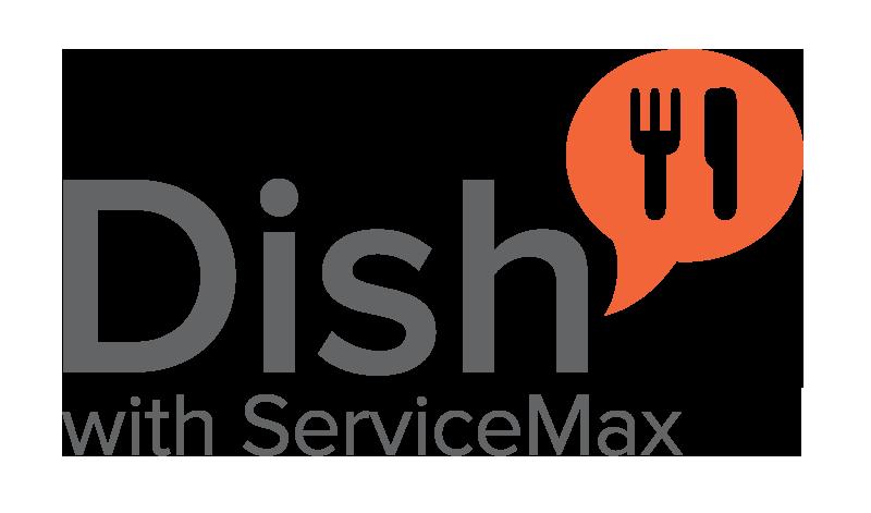 Dish Fort Lauderdale