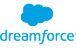 dreamforce-150