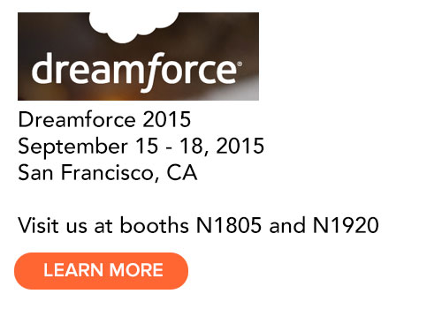 Dreamforce-header