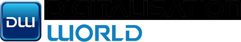 dw_logo