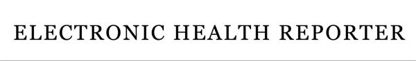 electronic-health-reporter