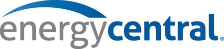 energy-central_logo_large